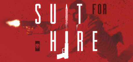 Suit for Hire Free Download