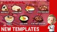 Chef: Eastern Asian Cuisine (DLC)