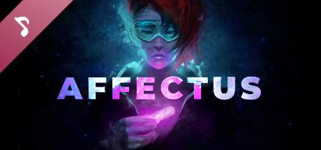 Affectus Soundtrack