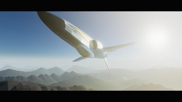 View full size screenshot
