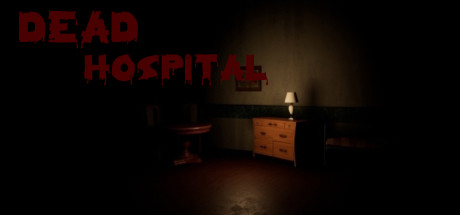 Dead Hospital Free Download