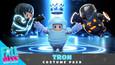 Набор костюмов Tron (DLC)
