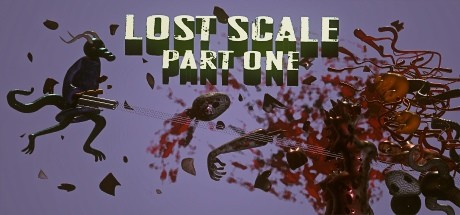 Lost Scale: Part One