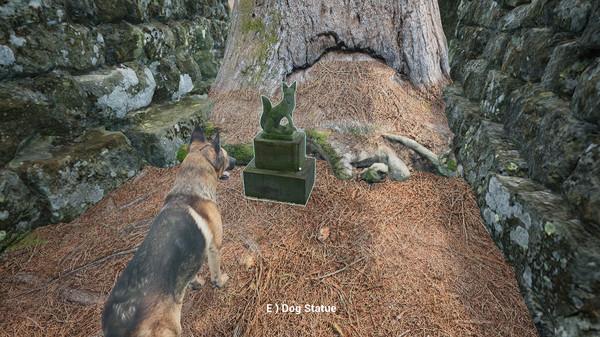 Dog Fox Bunny-DOGE [CRACK]