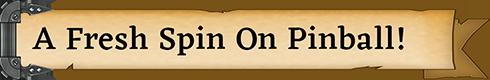custom art banner fresh spin | RPG Jeuxvidéo