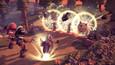 For The King: Cyclops Armor (DLC)