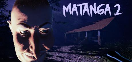 Matanga 2 Free Download