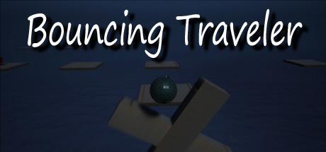 Bouncing Traveler