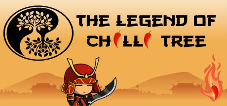 Legend of Chilli Tree
