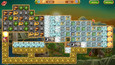 Laruaville 11 Match 3 Puzzle