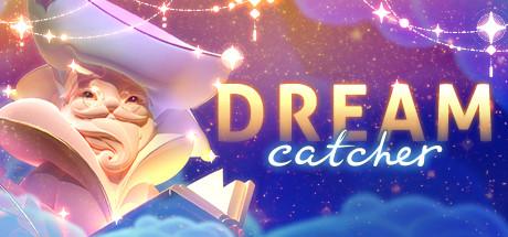 Dream Catcher: Prologue