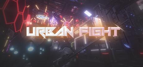 Urban Fight Free Download