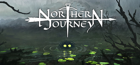 Northern Journey  Free Download