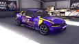 Torque Drift - Dylan Hughes Driver Car (DLC)