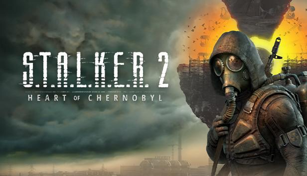 Precomprar S.T.A.L.K.E.R. 2: Heart of Chernobyl en Steam