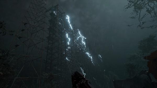 Скриншот №6 к S.T.A.L.K.E.R. 2 Heart of Chernobyl