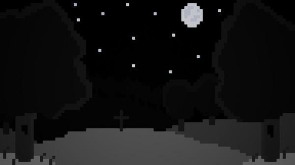 Project H Screenshot 5