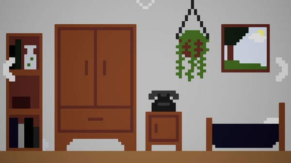 Project H Screenshot 3