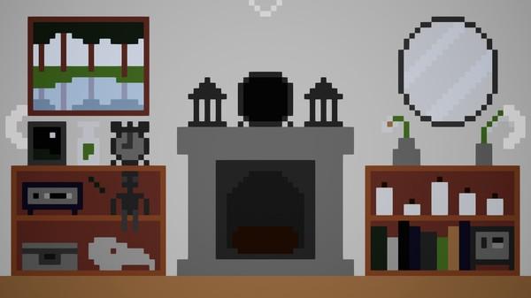 Project H Screenshot 4