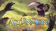 Ascension - Deliverance Expansion (DLC)