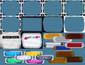 RPG Maker MV - Krachware User Interface Material Variety Pack (DLC)