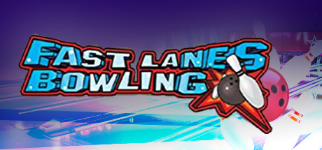 Fastlane Bowling Cover Image