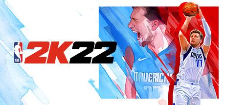 NBA 2K22 Free Download + MyCareer Unlocker