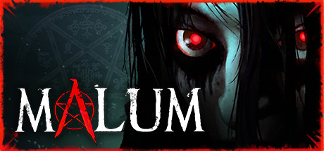 Malum Free Download (Incl. Multiplayer)