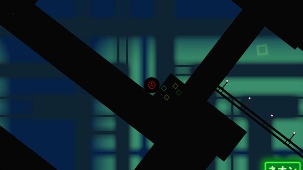 HuGe Screenshot 5