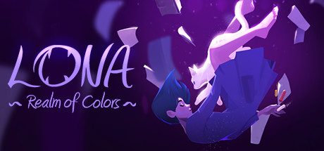 Lona: Realm Of Colors Free Download