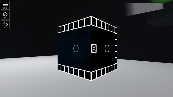 Orakyubu screenshot