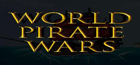 World Pirate Wars