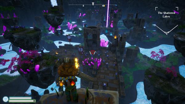 Nerthus: Einar's Fate Screenshot 6