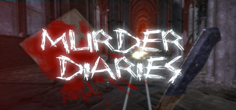 Murder Diaries Free Download