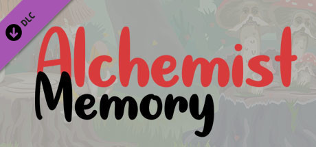 Alchemist Memory (New Music Pack)
