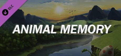 Animal Memory (New Music)