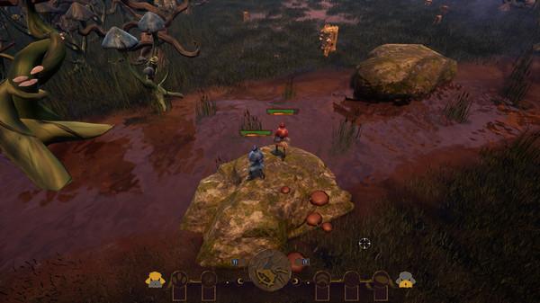 Azimech Screenshot 8