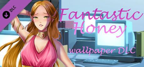 Fantastic Honey Wallpapers