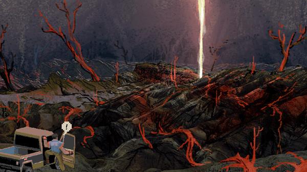 Fostering Apocalypse Screenshot 1