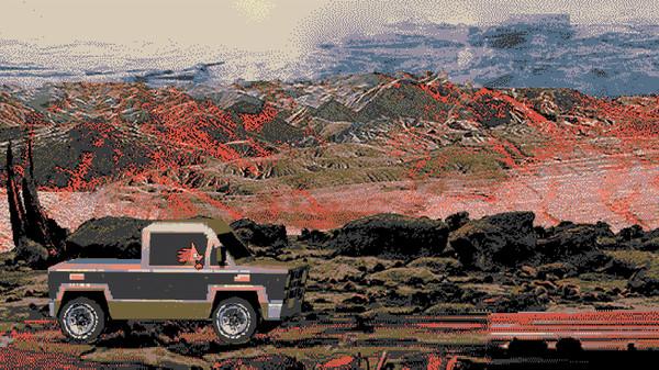 Fostering Apocalypse Screenshot 3