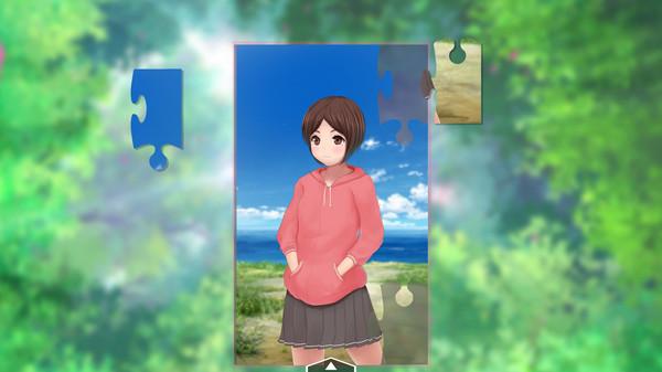 Midsummer_Madness游戏最新中文版《仲夏疯狂》