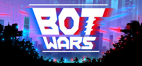 Bot Wars technical specifications for {text.product.singular}
