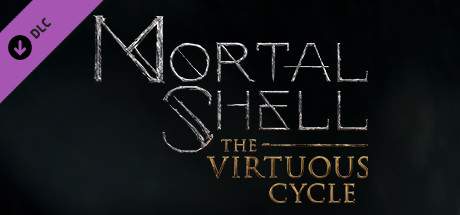 Mortal Shell The Virtuous Cycle PROPER-CODEX