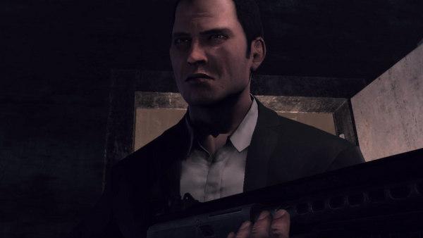 скриншот Legendary 0