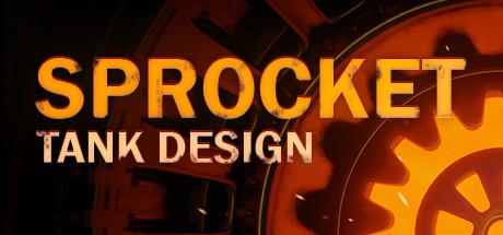 Sprocket Cover Image