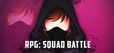 RPG: Squad battle