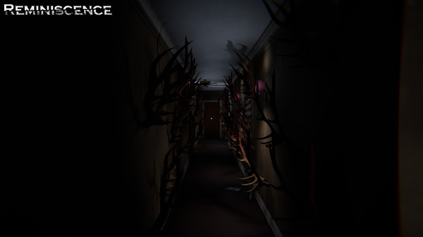 Reminiscence Screenshot 4