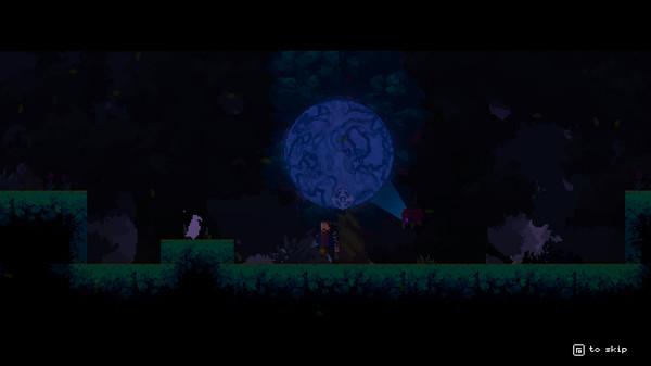 Holt Screenshot 2