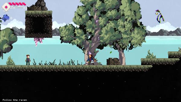 Holt Screenshot 6