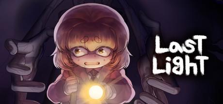 Last Light Free Download